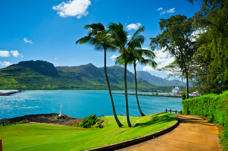 Lihue Realty